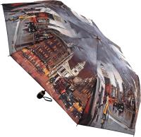 Зонт складной Lamberti 73945-1809 -