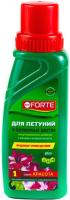 Удобрение Bona Forte Для петуний и балконных цветов BF21010291 (285мл) -