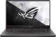 Игровой ноутбук Asus Zephyrus G14 GA401IU-HE092T -