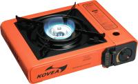 Плита туристическая Kovea Portable Range TKR-9507 -