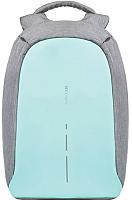 Рюкзак XD Design Bobby Compact P705-537 -
