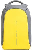 Рюкзак XD Design Bobby Compact P705-536 (желтый) -