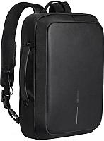 Рюкзак XD Design Bobby Bizz P705-571 -