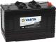Автомобильный аккумулятор Varta Promotive Black A742 / 610404068 (110 А/ч) -