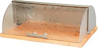 Хлебница Maestro MR-1670S -