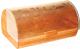 Хлебница Maestro MR-1674S -