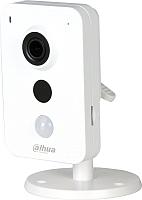 IP-камера Dahua DH-IPC-K15AP -