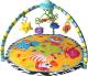 Развивающий коврик Lorelli Проектор / 10300350000 -