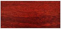 Уголок для плинтуса Vox Magnum 815 Хикори Красная (внутренний) -
