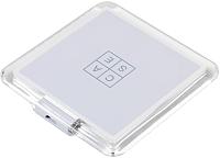 Зарядное устройство беспроводное Case 7141 (белый) -