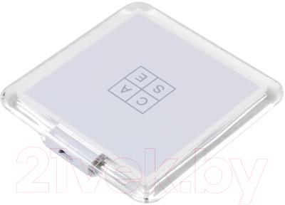 Зарядное устройство беспроводное Case 7141