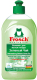 Средство для мытья посуды Frosch Зеленый чай (500мл) -