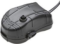 Компрессор для аквариума Aquael Miniboost APR-100 115316 -