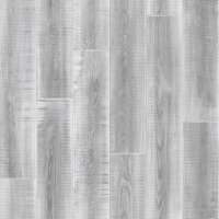 Линолеум Синтерос Комфорт Bengal 3 (2x2м) -