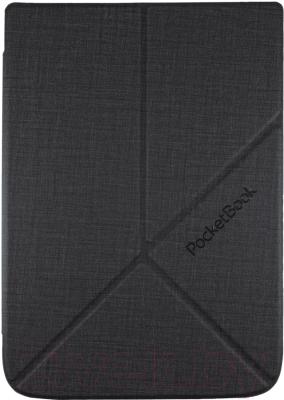 Обложка для электронной книги PocketBook Origami Cover / HN-SLO-PU-740-DG-CIS