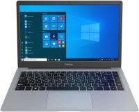 Ноутбук Prestigio SmartBook 141 C5 / PSB141C05CGP_DG_CIS -