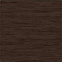 Плитка Grasaro Bamboo G-156/SR (600х600, темно-коричневый) -