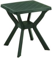 Стол садовый Ipae Progarden Reno / REN023VE -