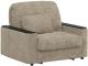 Кресло-кровать Moon Trade Даллас 018 / 003833 -