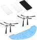 Комплект расходных материалов для робота-пылесоса Gutrend KPG410 -