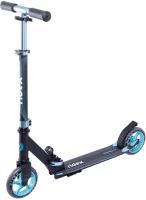 Самокат Ridex Gizmo 145мм (голубой) -