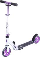 Самокат Ridex Gizmo 145мм (фиолетовый) -