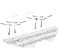 Комплект расходных материалов для робота-пылесоса Gutrend KPG520 -