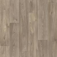 Линолеум Синтерос Комфорт Спенсер 5 (2x2.5м) -