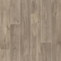 Линолеум Синтерос Комфорт Спенсер 5 (2x3м) -
