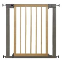 Ворота безопасности Munchkin Easy Close Deco / 11444 (75-82см) -