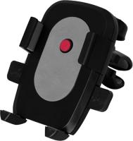 Держатель для портативных устройств Carrello CRL-7004 -