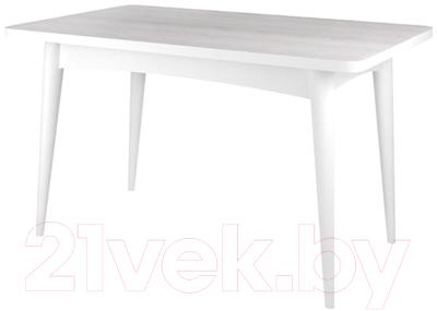 Обеденный стол Ивару Ялта-2