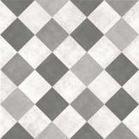 Линолеум Tarkett Diva 5 (2.5x2.5м) -