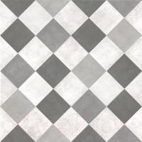Линолеум Tarkett Diva 5 (2.5x4м) -