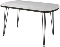 Обеденный стол Ивару Стаил (анкор светлый) -