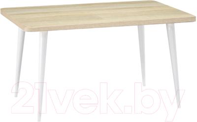 Обеденный стол Ивару Сочи 2
