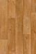 Линолеум IVC Экотекс Аспин 545 (2x3.5м) -