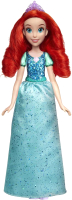 Кукла Hasbro Disney Princess Ариэль / E4156 -
