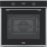 Электрический духовой шкаф Franke FMA 97 P XS (116.0606.100) -