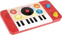 Музыкальная игрушка Hape Синтезатор / E0621-HP -