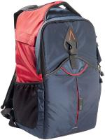 Рюкзак для камеры GreenBean Vertex 02 / 23739 -