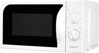 Микроволновая печь Scarlett SC-MW9020S08M (белый) -