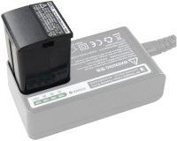 Аккумулятор для вспышки Godox WB29 / 27255 -