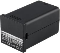 Аккумулятор для вспышки Godox WB300P для / 27906 -