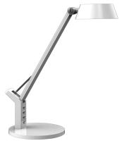 Настольная лампа Ultra TL 706 (белый) -