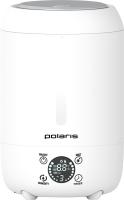 Ультразвуковой увлажнитель воздуха Polaris PUH 3050 TF -