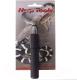 Крюк для рептилий Lucky Reptile Pocket Hook Pro PH-3 -