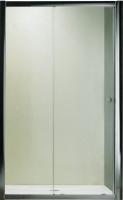 Душевая дверь WeltWasser WW200 200S2-120 -