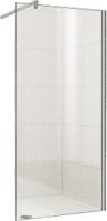 Душевая стенка WeltWasser WW400 110G-1 -