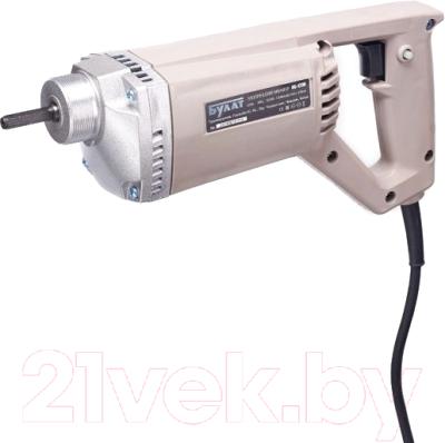 Глубинный вибратор Булат ВБ 1200